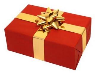 gaveideer til kalendergaver